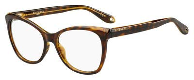 Eyeglasses Givenchy GV 0059 086 women frames Size 53-16-145