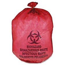 mhms-biohazard-waste-bag30-33-gallon31x4350-bxred-mhmriwb142143