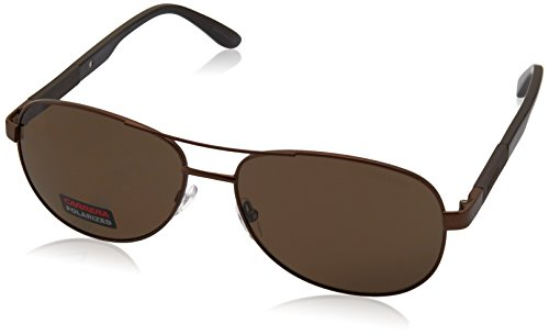 Azul 123 S Dkbluee Sonnenbrille Red Gold Carrera Brown CARRERA xzq1UwAf