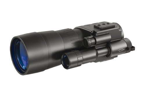 Pulsar Challenger GS Super 1+ 3.5x50 Night Vision Monoculars