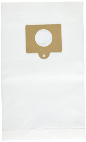 FilterBuy Kenmore Type C 5055, 50557 and 50558 Allergen Vacuum Cleaner Bags. Designed to fit Kenmore 20-5055, 20-50557, 20-50558. Compare to Kenmore # 433934. Pack of 9.