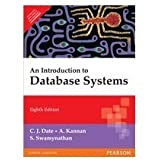 An Introduction to Database Systems, 8e