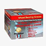 Microlon Wheel Bearing Grease