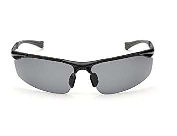 Arctic Star Aluminum-magnesium Material Polarized Sunglasses, the Driver Aluminum-magnesium Sporty Sunglasses. Aluminum-magnesium Material Polarized Sunglasses, the Driver Aluminum-magnesium Sporty Sunglasses.