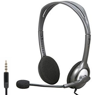 Headphones for Samsung Galaxy S9 S8 S7 S8/S9-Plus Note 8 9 L