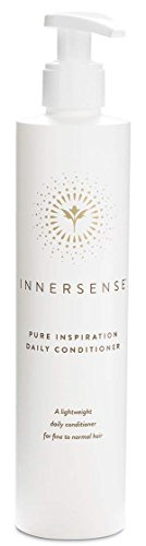 - Innersense Organic Beauty Pure Inspiration Daily Conditioner (32 oz)