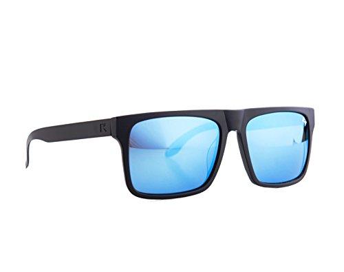 William Painter - The Level Titanium Polarized - Titanium Sunglasses Polarized