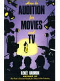 Download online How to Audition for Movies and TV PDF, azw (Kindle), ePub, doc, mobi