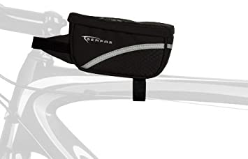 Serfas Speed Stem Bag