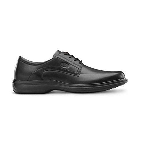 4e dress shoes - 8
