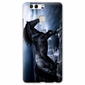 coque huawei p9 lite animaux