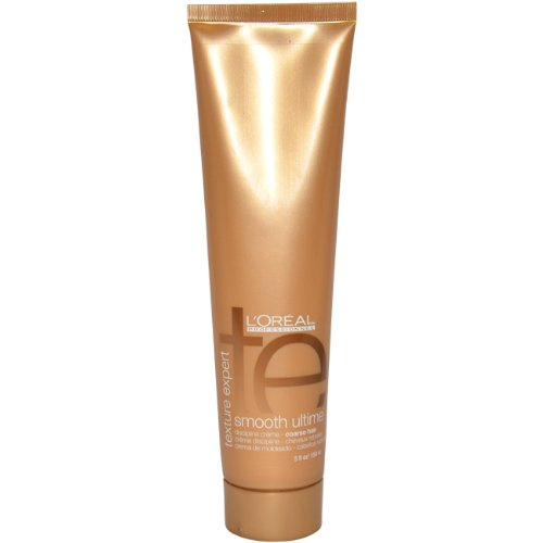 LOreal Texture Expert Smooth Ultime