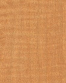 African Flooring (Formica Sheet Laminate 4 x 8: African Limba)