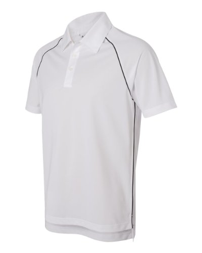 adidas-a82-mens-climalite-piped-color-block-polo-white-black-3xl