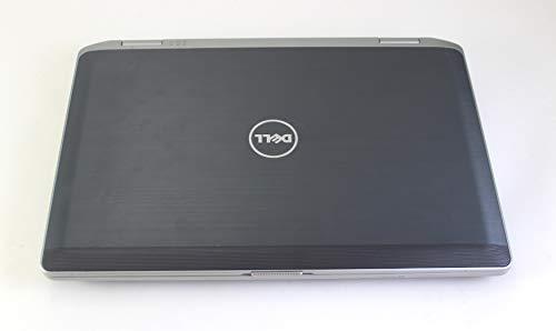 Comparison of Dell Latitude E6430 (Latitude E6430) vs ASUS VivoBook L203MA (L203MA-DS04)