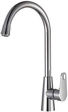 WXQ-XQ バスルームのシンクのためのバスルームのシンクミキサータップ温水と冷水タップ