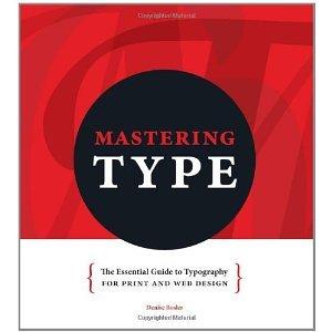 mastering type - 4