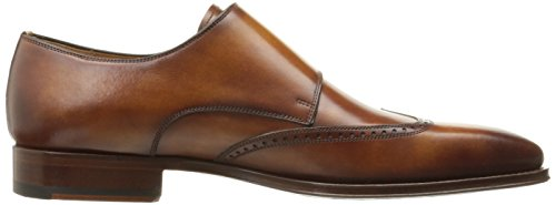 nicekicks cheap online outlet high quality Magnanni Men's Logan Oxford Cuero best store to get for sale 3Y8ca75