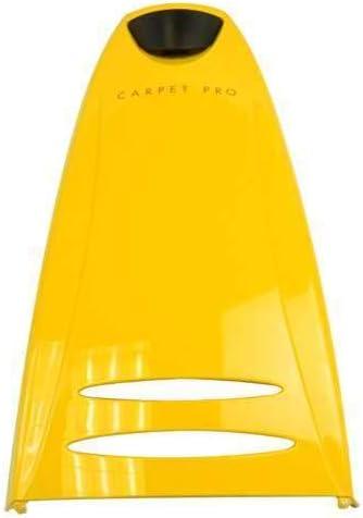 CPU2 75T //85 Carpet Pro Vacuum Cleaner Belts  CPU1 75 2 - Belts 85T