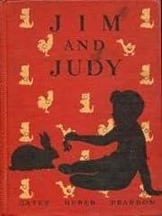 JIM AND JUDY (1939) – tekijä: Celeste…