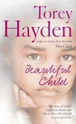 Beautiful child by Torey Hayden ebook