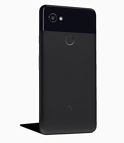 Pixel 2 XL Unlocked 128gb GSM/CDMA - US warranty (Black)