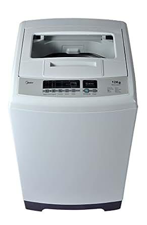 midea mam120 s2003gps 3 0 cu ft top loading portable washing machine white. Black Bedroom Furniture Sets. Home Design Ideas