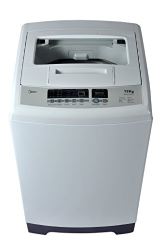 midea-mam120-s2003gps-30-cu-ft-top-loading-portable-washing-machine-white
