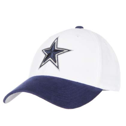 Image Unavailable. Image not available for. Color  Dallas Cowboys Newry Cap 7d2781f10