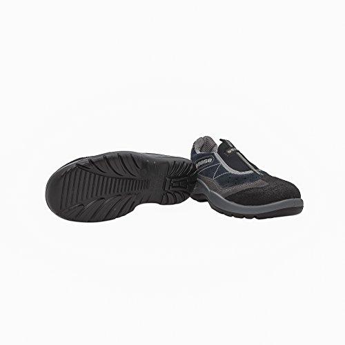 Basse Chaussure B0440 S1 Src 39 46