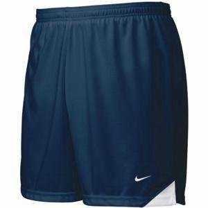 Nike Tiempo Short Navy