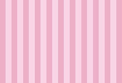 amazon com baocicco pink and light pink stripes backdrop 7x5ft cotton polyester photography background children party newborn baby shower vlogger video shoot background adults portraits wallpaper decor camera photo baocicco pink and light pink stripes backdrop 7x5ft cotton polyester photography background children party newborn baby shower vlogger video shoot