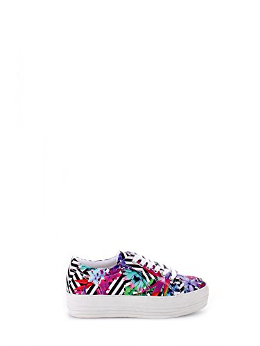 Cult CLE102125 kiss low 488 fabric multicolor