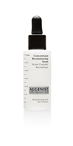 Algenist Skin Care Products - 3