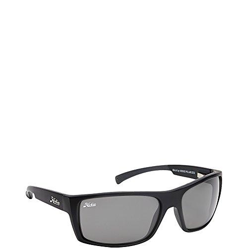 7a960e1d659 Galleon - Hobie Baja-010168 Polarized Rectangular Sunglasses
