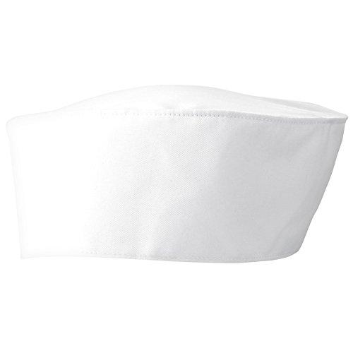 premier-hotel-restaurant-catering-wear-chefs-skull-cap