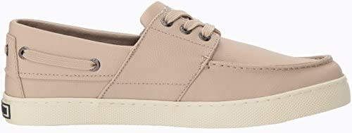 TRETORN Mens Motto5 Sneaker