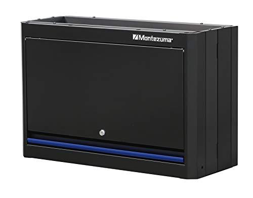 Montezuma Garage Tool Storage System - 30.5 x 12