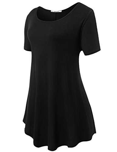 The 8 best tunic tops