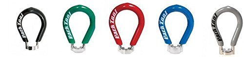 park-tools-sw-0-1-2-3-5-bike-spoke-nipple-wrenches-tool-kit