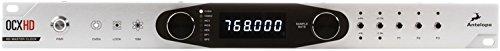 Antelope Audio OCXHD - 768kHz Master Clock by Antelope Audio