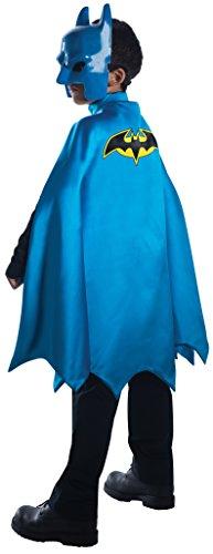 Rubie (Bat Cape Costumes)