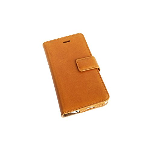 iphone-se-5-5s-or-5c-handmade-premium-genuine-leather-phone-case-wallet