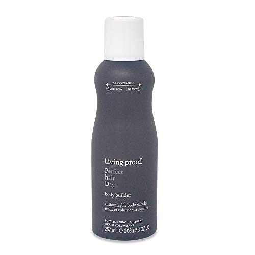 Living Proof Living Proof Perfect Hair Day (phd) Body Builder 7.3 Ounce