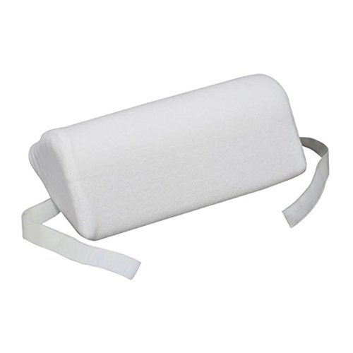 HealthSmart Portable Headrest Pillow from Go-for-Gold