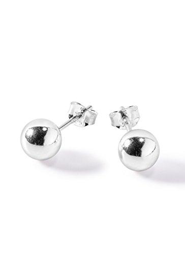 Sterling Earrings Matching Regetta Jewelry