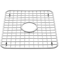 InterDesign Sink Rack Grid product image
