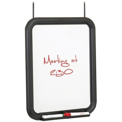 - SAF4158CH - Safco Panelmate Dry Erase Marker Board