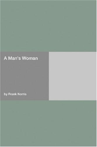 A Man's Woman pdf