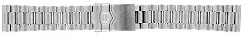Tag Heuer 22MM Formula One Manufacturer Watch Bracelet BA060